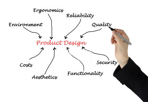 ergonomie de conception de produits  u2013 ergonomie conseil