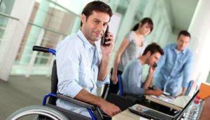 Maintien dans l'emploi - Ergonomie Conseil