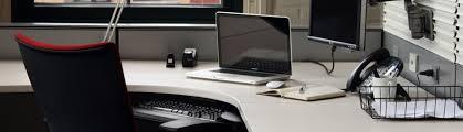 Espaces de travail - Ergonomie Conseil